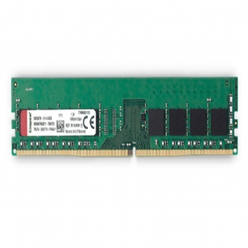 RAM Kingston DDR 8Gb Bus 2666